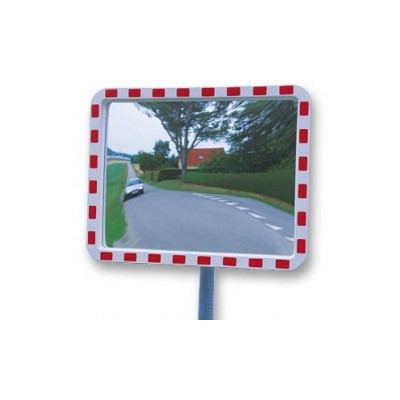 Verkehrs-Spiegel