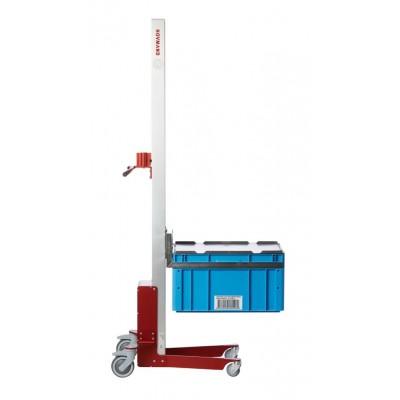 Mobillift Impact Typ 70 - Traglast 70kg