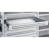 Schublade für Stecksystem CLIP