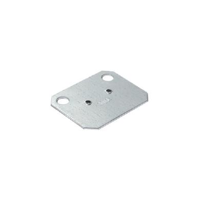 Unterlegmaterial für Stecksystem CLIP