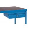 Schubladenanbausatz für Tischwagen