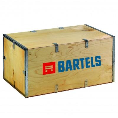 NoNail Exportverpackung
