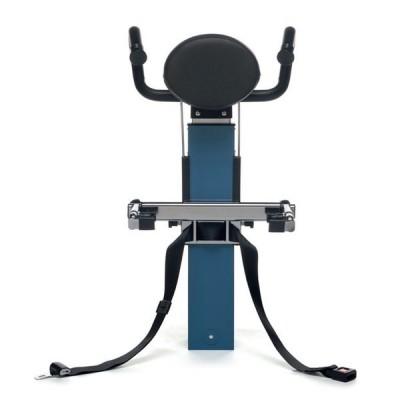 Rollstuhlhaken für den Treppensteiger Yack