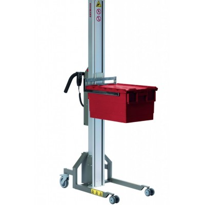 Mobillift Impact Typ 90 - Traglast 90 kg