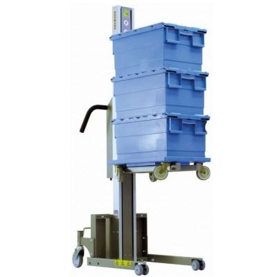 Mobillift Impact Typ 80 - Traglast 80 kg