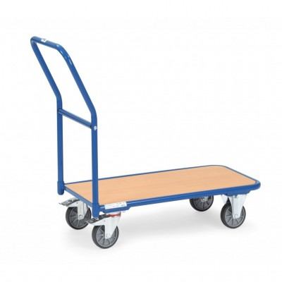 Magazinwagen, Traglast 250 kg