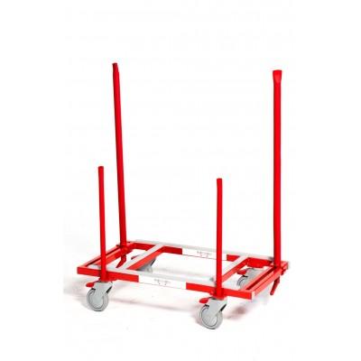 Multi Trolley Standard