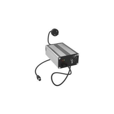 Ladegerät 220V - für Treppensteiger XSTO