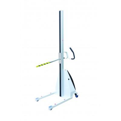 Dorn - für TEAMER Minilifter