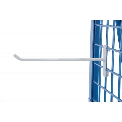 Zubehör für Werkstückwagen Träger | Dornträger 200 mm Länge