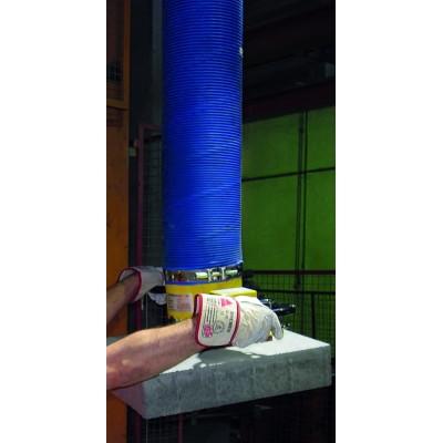 VacuPowerlift - Traglast 60 kg