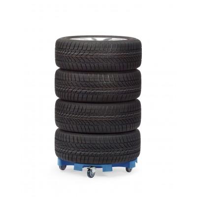 """Reifen-Roller """"Tyre Trolley"""""""