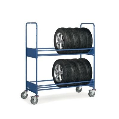 Reifenwagen | 250 kg