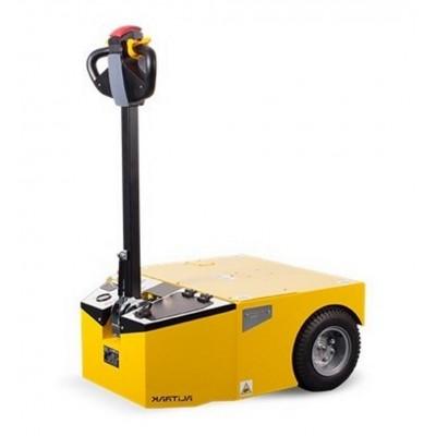 Elektro-Schlepper IT