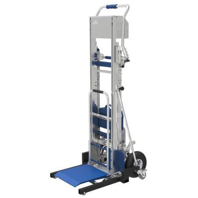 Treppensteiger XSTO Kombigerät - 140 kg
