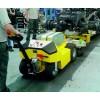 Alitrak TT-3000 - Elektroschlepper