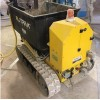 Alitrak DCT-350 - Ferngesteuerter Elektrokipper