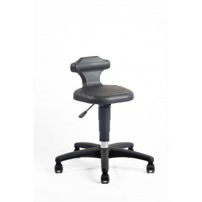 Sitz-Steh-Stuhl
