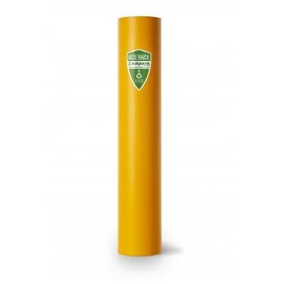 Regalstützenschutz - Abnahme von 20 bis 49 Stück