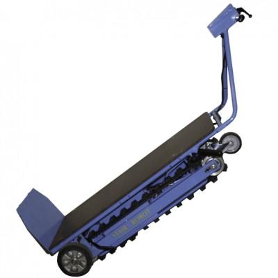 Treppensteiger Stairrobot SR450 - 350 kg