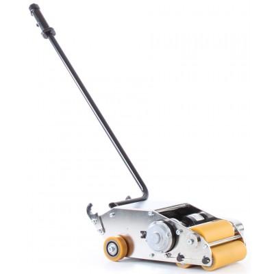 Easy Mover elektrisch