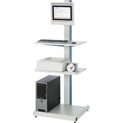 Computer-Ständer | stationär