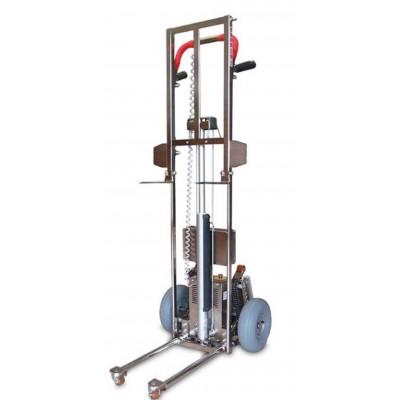 Treppensteiger Buddy Lift - 120/160 kg
