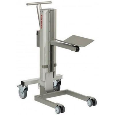 Mobillift Compact  - Traglast 100 kg