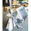 TEAMER Minilifter - Traglast 80-240 kg