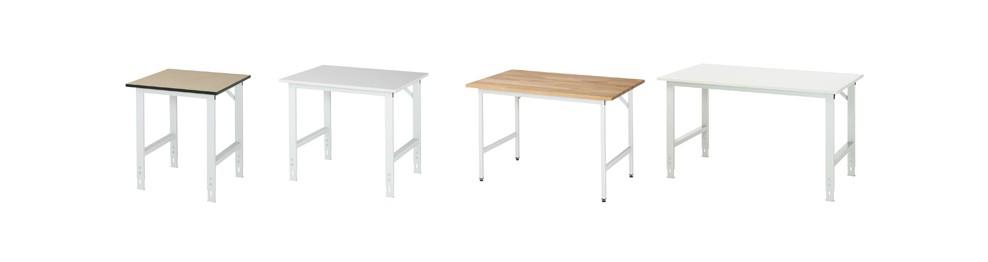 Arbeitstische & -stühle