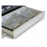 Zubehör für Material- & Schubladenschrank