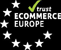 EMOTA - European Trust Mark