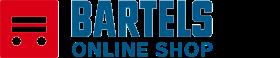 Bartels Online Shop