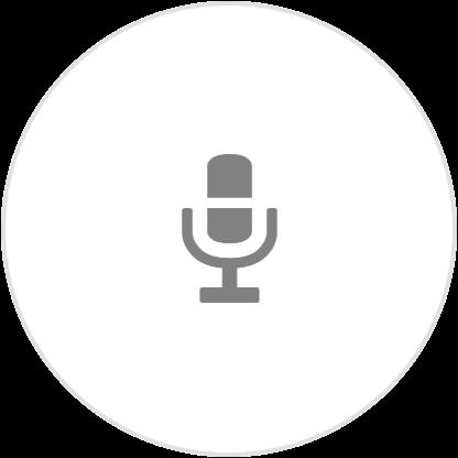 Treppensteiger Podcasts
